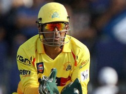 Ipl Matches Shift India From Tomorrow