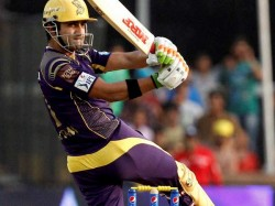 The Actual Tournament Starts Now Says Gambhir After Making