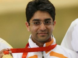 This Is My Last Commonwealth Games Says Abhinav Bindra