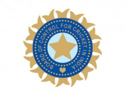 Bcci Wants Icc Code Conduct Revamped