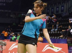 We Expect Little Bit Acknowledgement Respect Says Jwala Gutta