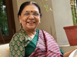 Olympic Gold Medallists Get Rs 5 Crore Award Gujarat Cm Anandi Patel