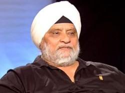 Bcci Got Hijacked Tamil Nadu Says Bedi