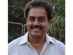 Bcci Honour Dilip Vengsarkar With Lifetime Achievement Award