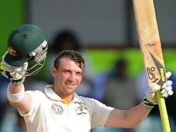 Australian Cricketer Philip Hughes Passed Away