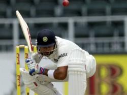 Kohli Hit On The Helmet Johnson Bouncer Aussies Rattled