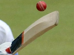 Indian Dies While Playing Cricket Qatar Reports