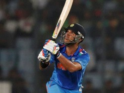 India Host Icc World Cup 20 20
