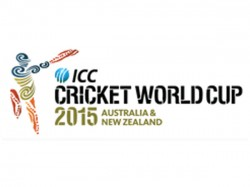 World Cup 2015 India Pakistan Clash Tickets Sold In 20 Minutes