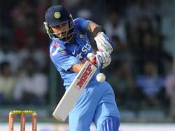 Hashim Amla Replaces Virat Kohli At No