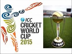 No Tickets Left India Australia World Cup Warm Up Match