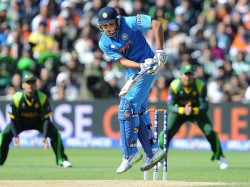 World Cup Tickets Sold Full House Opener India Pakistan Clash