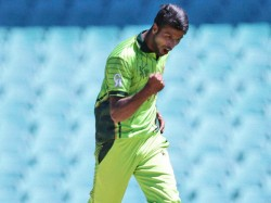 Akistan S Weakest Ever Pace Attack