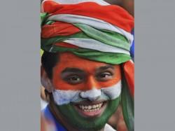 World Cup 2015 India Vs Pakistan