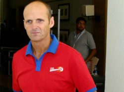 Will Kirsten Doom Team India Passing World Cup Winning Secrets