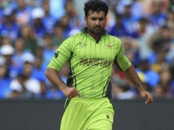 Icc World Cup 2015 Shocker Pakistan Cricket Team Dragged High Court