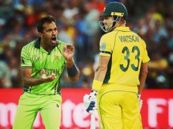 Wahab Watson Fined Angry World Cup Clash