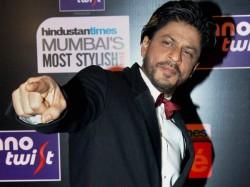 Ipl 2015 Shah Rukh Khan Revelas The Secret Success Kkr