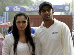 I Want Win More Grand Slams Before Retiring Sania Mirza