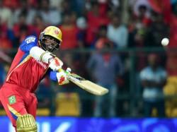 Ipl 2015 Daily Guide Match 22 Rajasthan Royals Vs Royal Challengers Bangalore
