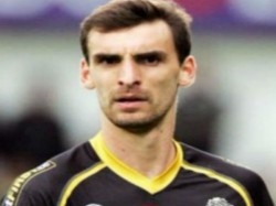 Gregory Mertens Ex Belgium U21 Player Dies After Collapse