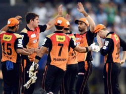 Ipl 2015 Sunrisers Hyderabad Beats Rajasthan Royals