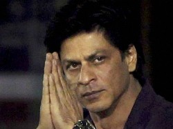 The Enforcement Directorate Has Issued Notice Ipl Team Co Owner Shah Rukh Khan
