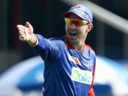 Ipl 2015 Angry Hurt Kevin Pietersen Join Sunrisers Hydera