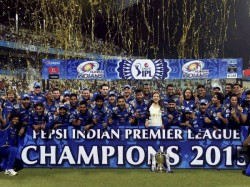 Ipl 2015 Chennai Super Kings Won The Toss Elected Field First