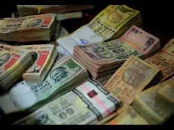 Ipl 2015 Betting Cricket As Told A Bookie