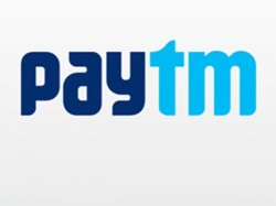 Paytm Gets Sponsorship Rights From Bcci 4 Years