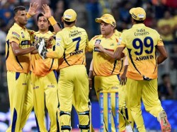 Madras High Court Rejects Csk Petition Stay Their Two Year Suspension
