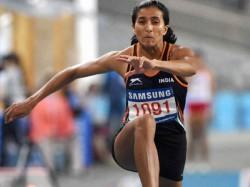 th South Asian Games Guwahati Shillong From Jan 10