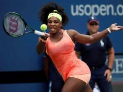 Us Open 2015 Serena Williams Beaten Unseeded Roberta Vinci