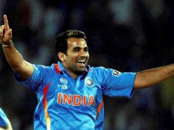 From Twitter Tributes Pour For King Zaheer Khan