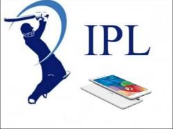 Ipl Has New Title Sponsor Replacing Pepsi Vivo