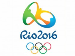 Rio 2016 Sell 240 000 Tickets Eight Hours