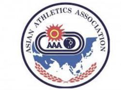 Ranchi Host 22nd Asian Athletics Championships