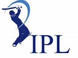 Three Companies Showing Interest Ipl