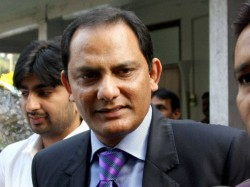 Azharuddin Hopeful India Pakistan Bilateral Series