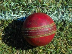 Ranji Trophy Match Nellai