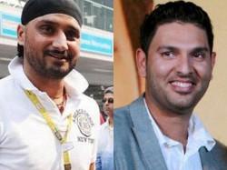 Ranji Trophy Punjab Tn Faces Dindigul