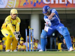 New Ipl Teams Be Unveiled On December 8 After Gc Meeting
