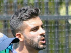 Boxing Cricket You Need Know About Farmer S Son Barinder Sran
