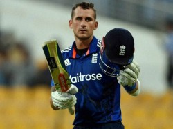 England Have Talent Firepower Win World T20 Alex Hales