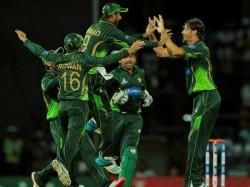 Pakistan Yet Get Government Nod World T20 Participation Pcb
