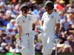 Icc Rankings India Lose No 1 Test Spot Australia
