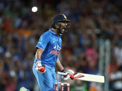 India Vs Pakistan 2016 Watch People Going Crazy The Explosive Match