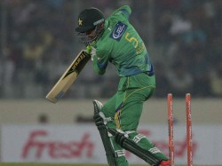 Asia Cup 2016 Pakistani Man Loses Bet Commits Suicide