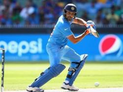 India Beat West Indies 45 Runs